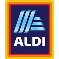 logo for Aldi