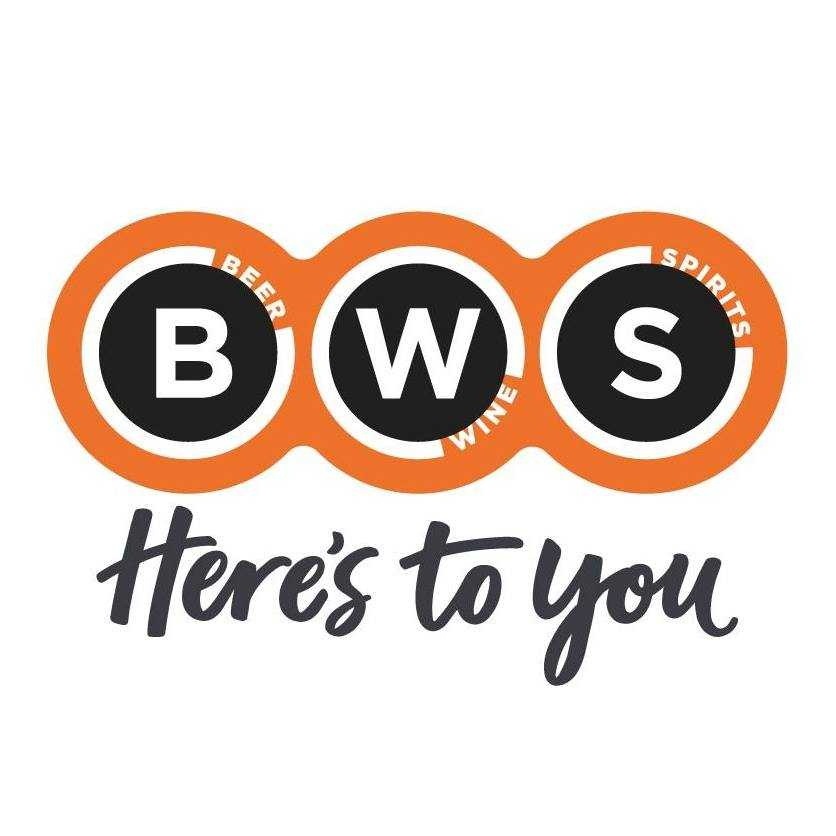 logo for BWS