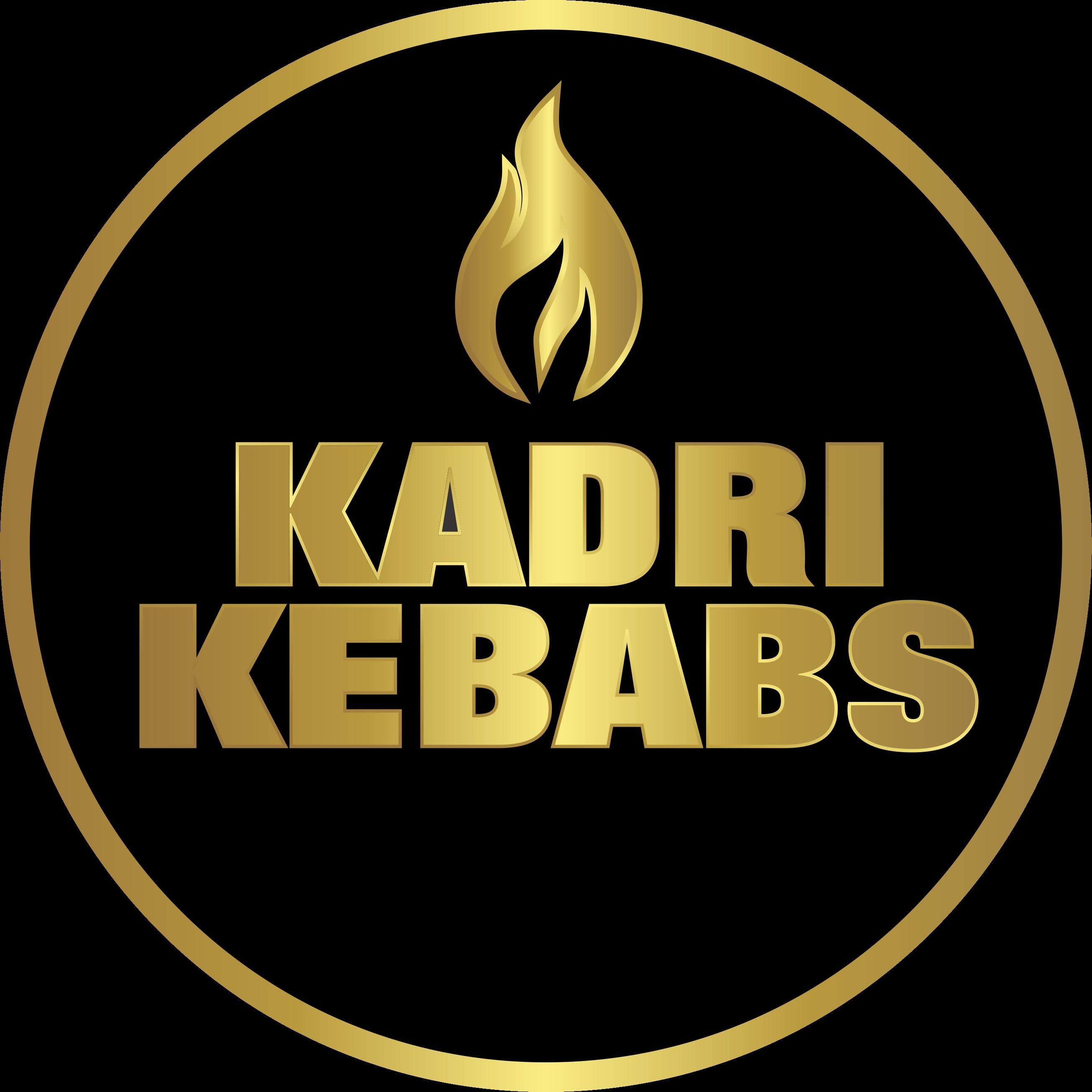 logo for Kadri Kebabs