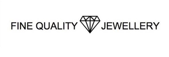 logo for Fine Quality Jewellery