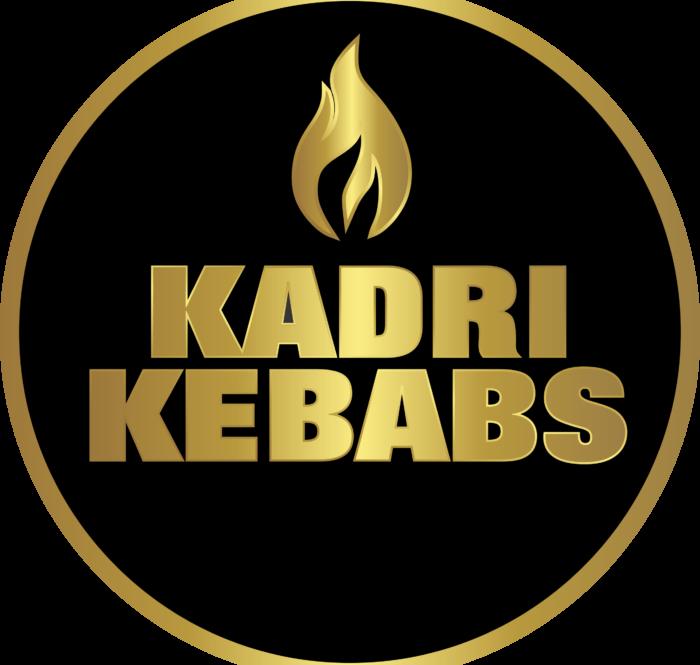 DOG SWAMP Kadri Kebabs