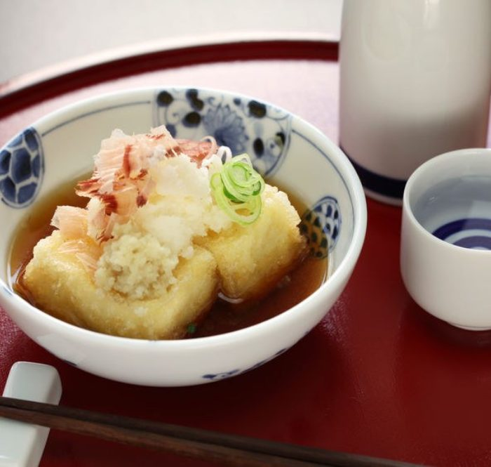 Toku Sushi image