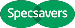 logo for Specsavers
